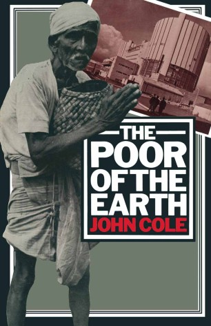 The Poor of the Earth