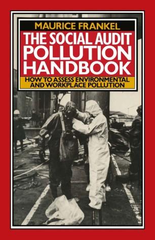 The Social Audit Pollution Handbook