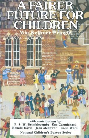 A Fairer Future for Children