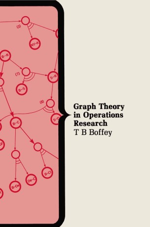 research paper on graph theory
