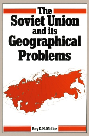 Gorbachev's Glasnost and Perestroika