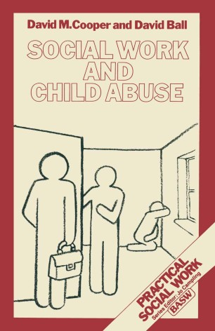 Social Work and Child Abuse
