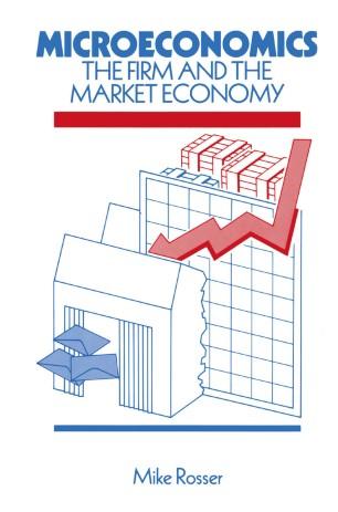 Microeconomics | SpringerLink