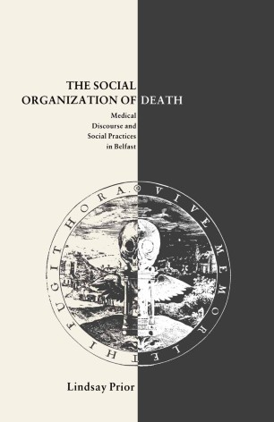 The Social Organisation of Death