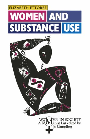 Women and Substance Use :