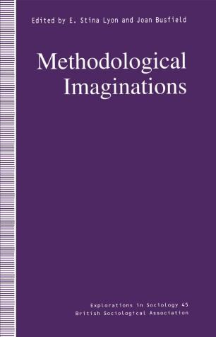 Methodological Imaginations
