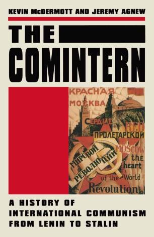 The Comintern