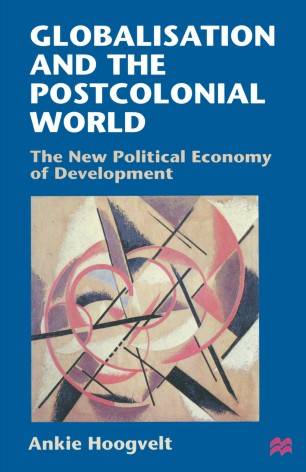 Globalisation and the Postcolonial World | SpringerLink