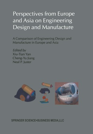 Perspectives From Europe And Asia On Engineering Design And Manufacture Springerlink,Professional Graphic Designer Logos Personal