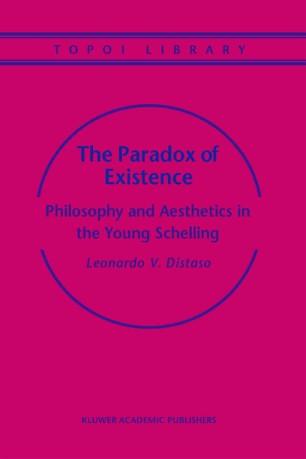 Philosophy bites back pdf viewer