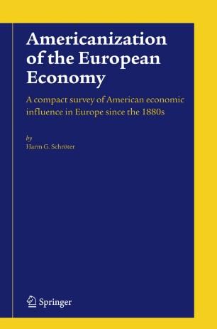 "Eastern Europe's major economies are having an underappreciated ""Goldilocks moment"""