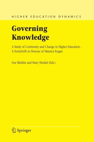 john nash governing dynamics pdf