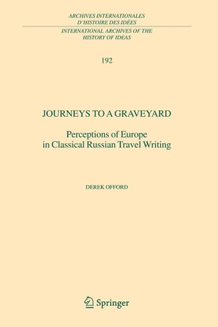 the graveyard book epub free download