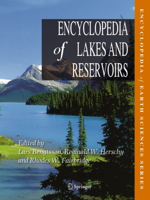 [Encyclopedia of Lakes and Reservoirs]