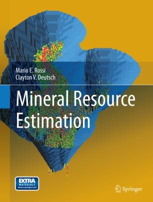 introduction to data mining tan pdf ebook