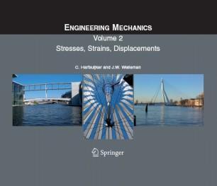 engineering mechanics by pakirappa pdf