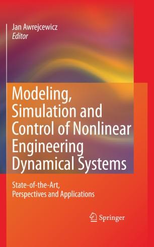 ISBN 13: 9781439837481
