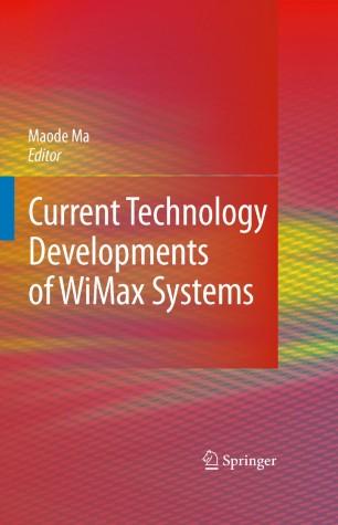 Talk:WiMAX/Archive 2