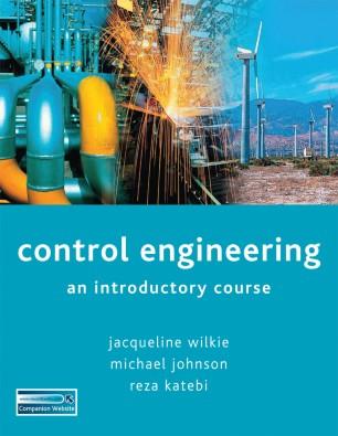 Control Engineering Springerlink