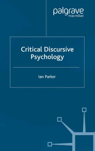 How to Think Like a Psychologist: Critical Thinking in Psychology, 2nd Edition