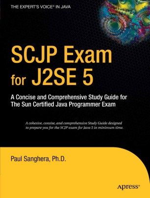 Java Scjp Questions And Answers Pdf