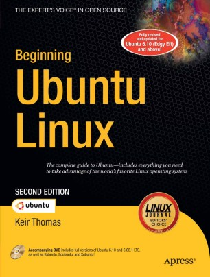 1. Free materials to learn Linux for absolute beginners