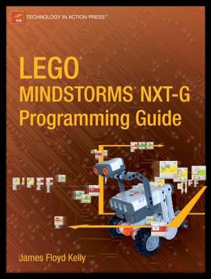 LEGO® MINDSTORMS® NXT-G Programming Guide | SpringerLink