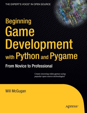 Pygame Book Pdf