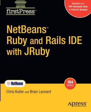 Ruby On Rails Pdf