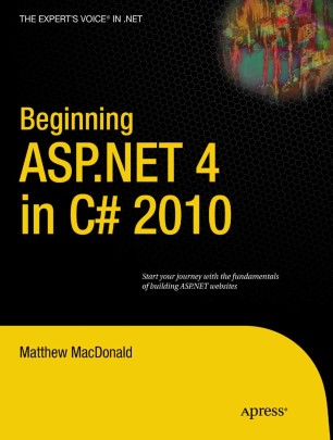 beginning c# object oriented programming experts voice in net pdf