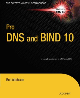 pro dns and bind 10 pdf download