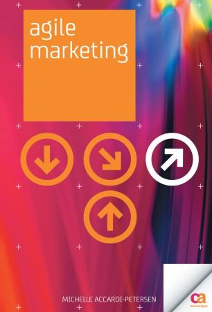 Agile Marketing :