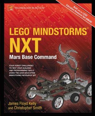 LEGO® MINDSTORMS® NXT | SpringerLink