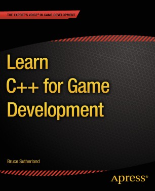 Learn Unity 4 For Ios Game Development Pdf
