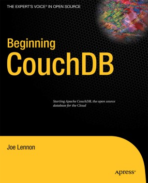 getting started with couchdb pdf download