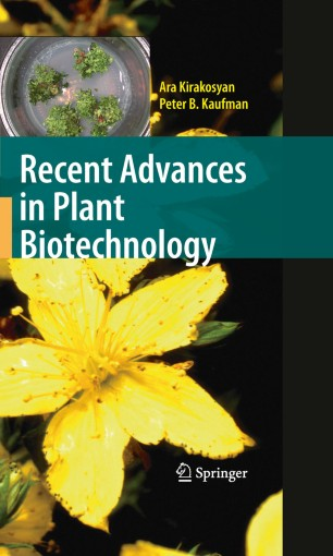 Medical Biotechnology Books Pdf