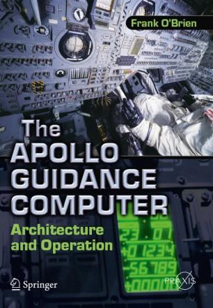 The Apollo Guidance Computer
