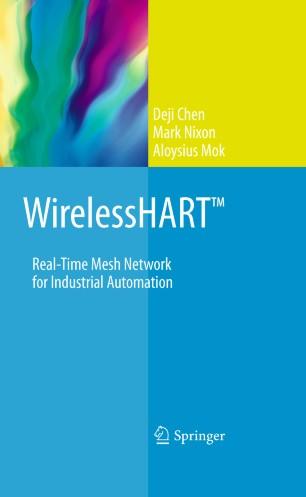 WirelessHART™