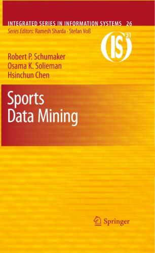 Sports betting data mining joelmir betting biografia de juan