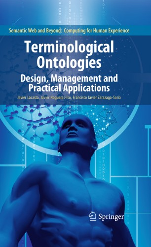Terminological Ontologies