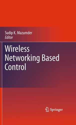 Wireless Networking Based Control