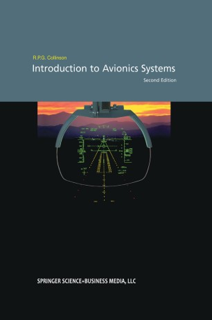 Avionics pdf to introduction systems