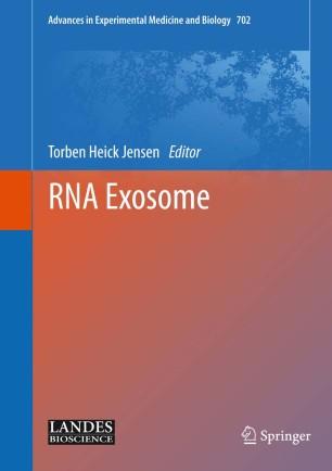 RNA Exosome