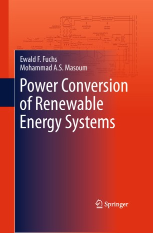 Pdf power to systems textbook in