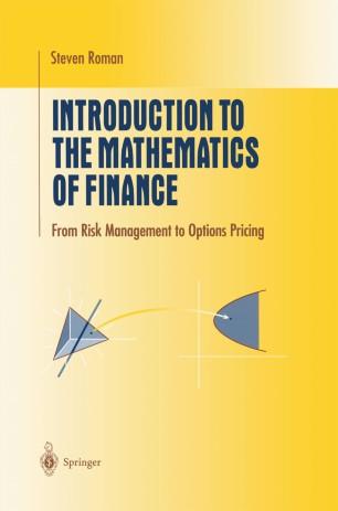 sherris financial mathematics textbook pdf