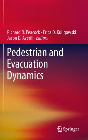 Pedestrian and Evacuation Dynamics :