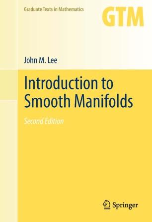 pdf cotangent bundle and functional integrals