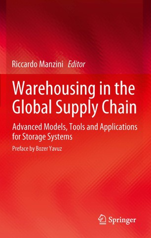 Warehousing in the Global Supply Chain | SpringerLink
