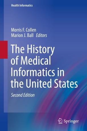application of medical informatics