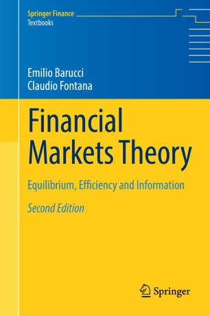 indian financial market book pdf